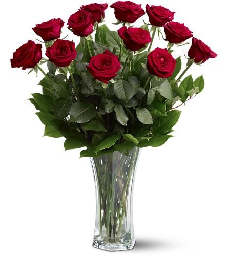 Доставка цветов одесса недорого