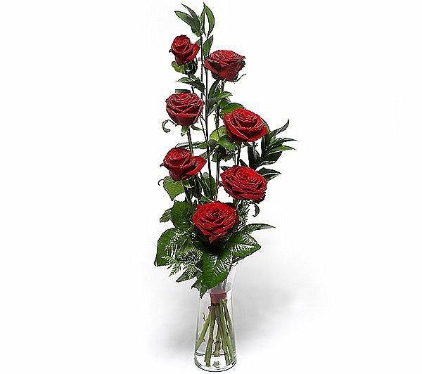 Подарить цветы в одессе дешево, свадебный букет невесты флористической губкой