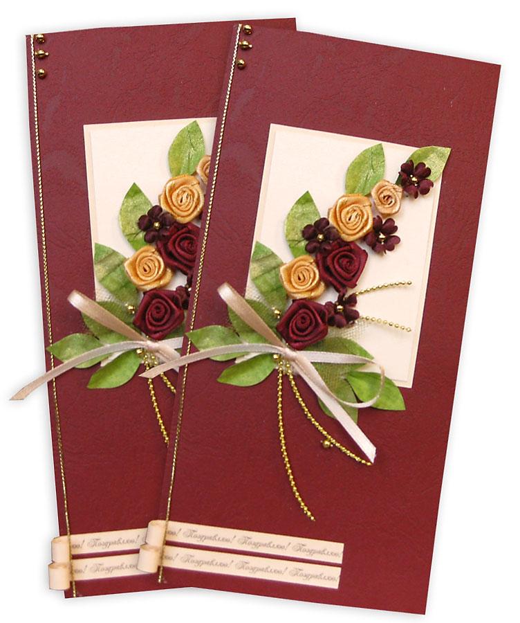 Клон смешные, открытки ручной работы в подарок