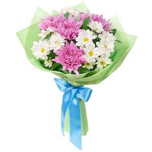 Харьков доставка цветов дешево цветы из мягких игрушек своими руками слуцк купить